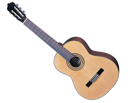 Left hand Classical Guitars