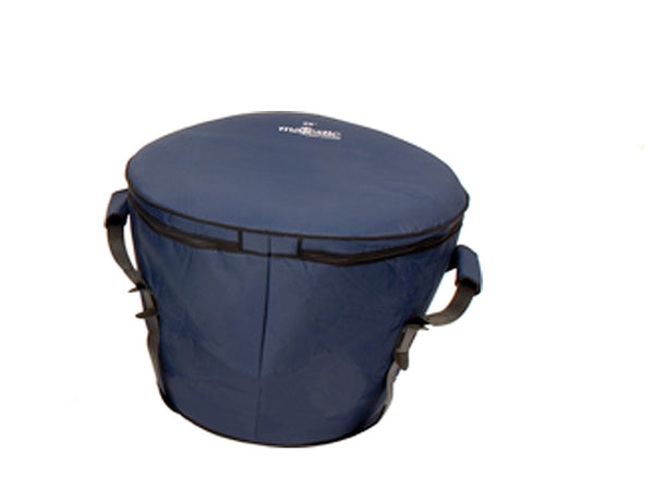 Timpani Transport Bags Majestic