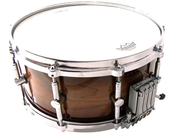 majestic prophonic snare drum