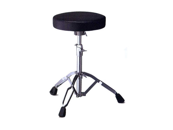 Pearl Drum Throne D-790 3 Leg Double Braced