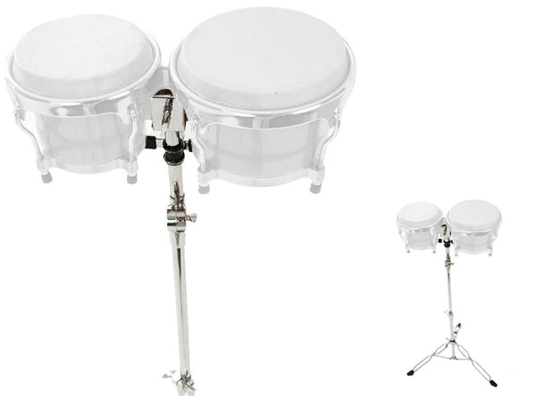 Percussion Plus Bongo Stand PP438