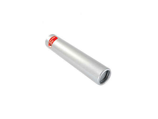 Metal Tube Shaker - PP525