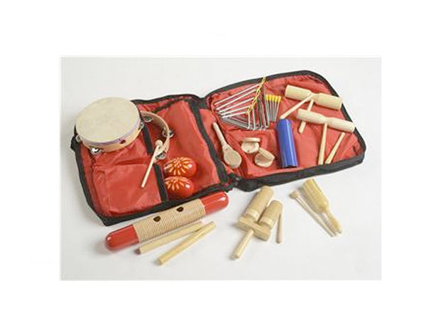 Large Percussion Bag - PP683