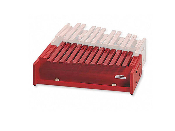 Alto Diatonic Xylophone - by Percussion Plus PP025..