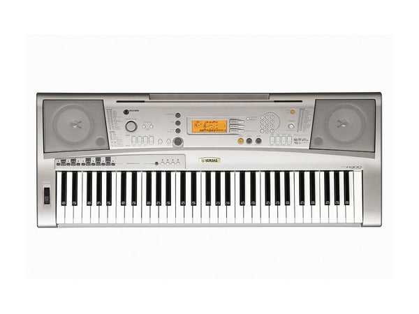 Yamaha PSRA300 portable Keyboard..