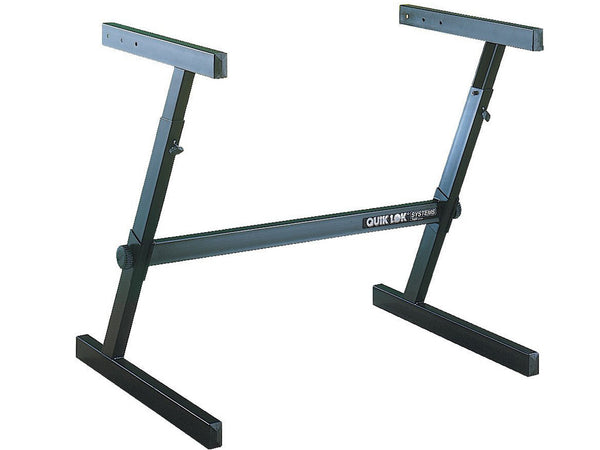 Keyboard Z stand, Quicklok Z/716
