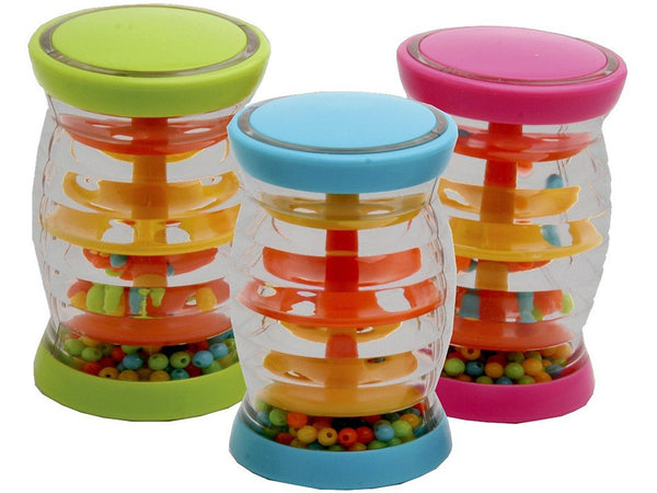 Baby Rainboshaker Halilit MP102