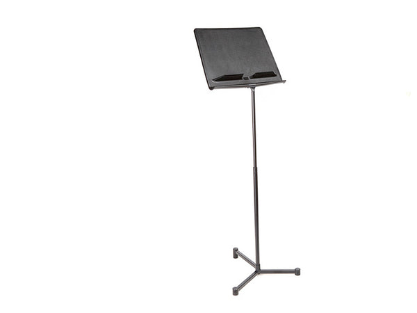 Rat Performer Stand