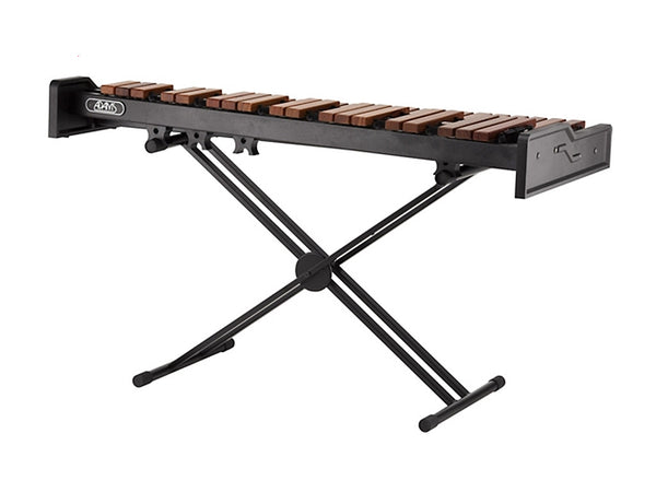 Adams Academy 3.5 octave table-top xylophone