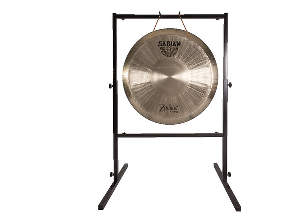 Sabian Gong Stand..