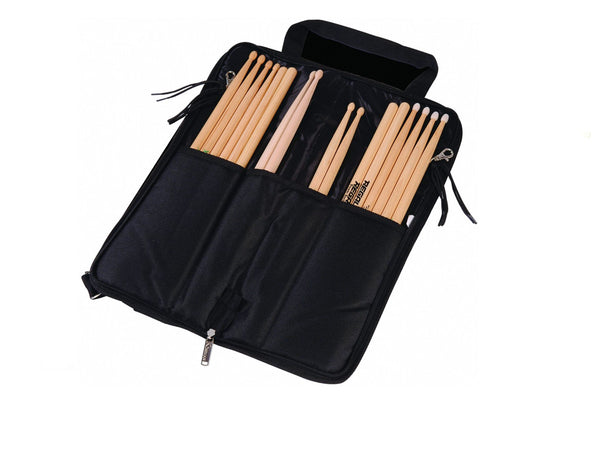 Stick Bag by Kinsman