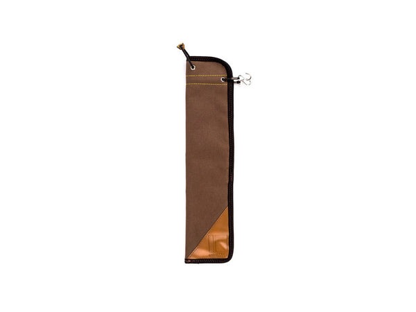 Sliver Essentials Stick Bag