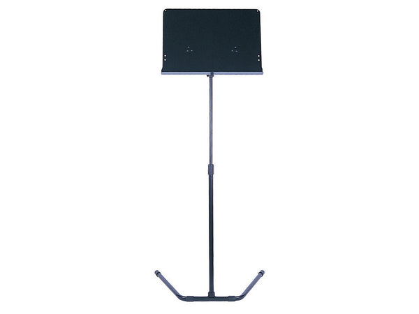 Kinsman Stacking Music Stand - Black