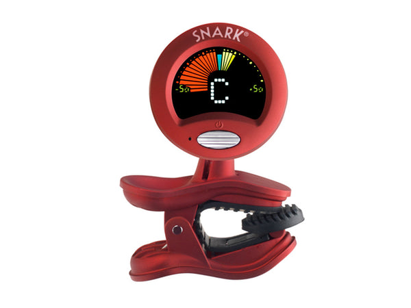 SNARK ST2 All Instrument Clip-On Chromatic Tuner..