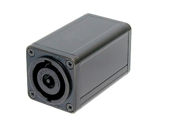 Speakon Connector