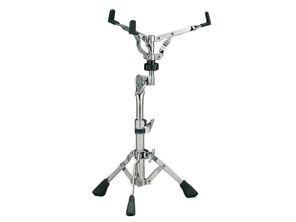 Yamaha Light-Weight Snare Stand SS740A