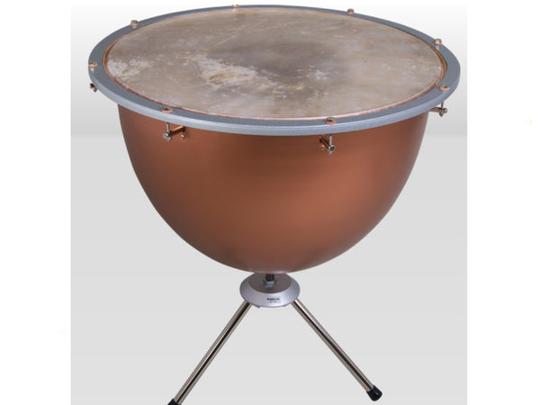 Timpani from Studio 49 KP60