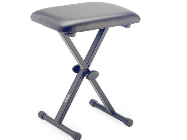 Stagg Keyboard Stool.
