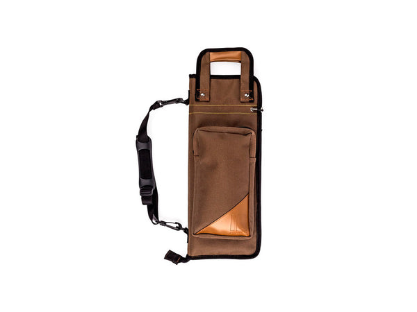 Pro Mark TDSB Transport Deluxe Stick Bag