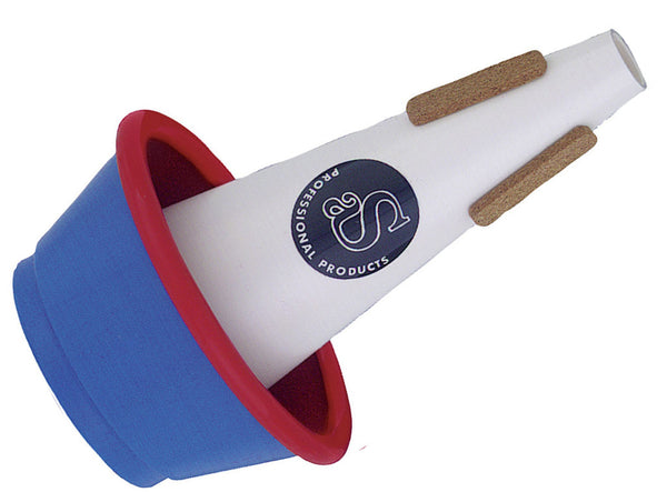 Arnold and Sons Trumpet Hush Cup Mute..