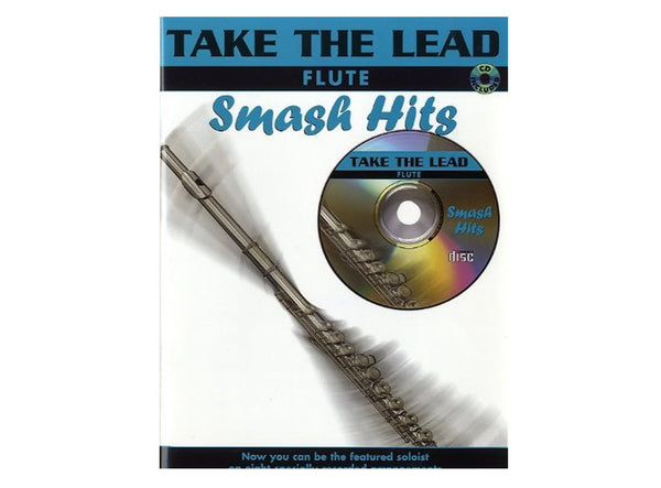 Flute - Take The Lead - Smash Hits