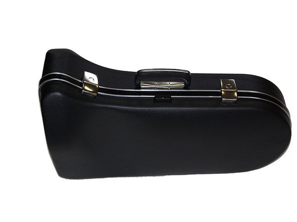 Tenor Horn Case by Amati