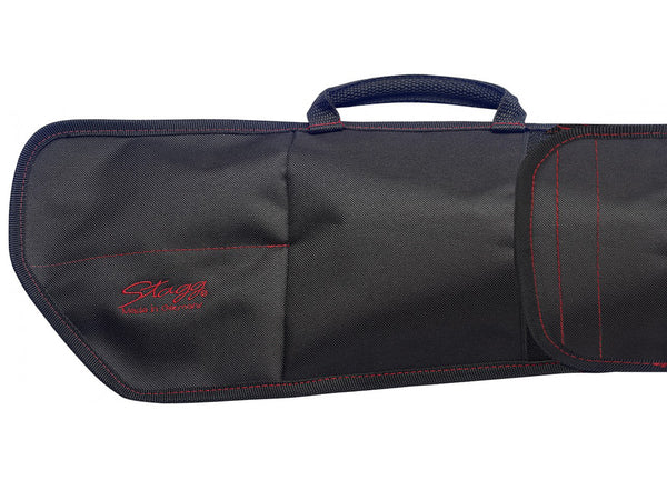 Stagg Tenor Recorder Bag