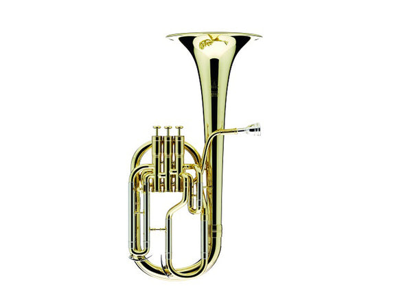 Besson BE950 Sovereign Eb Tenor Horn..