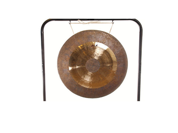 Tamtams (Gongs)  24