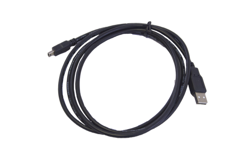 USB Cable I:Deal series