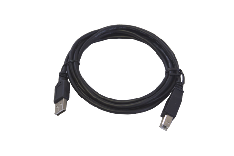 USB Cable Vision Series
