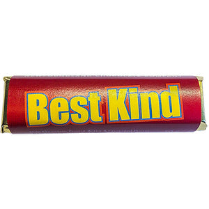 Best Kind Milk Chocolate Bar
