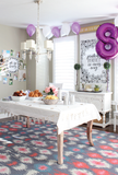 Practically Perfect and Lovely Party Set