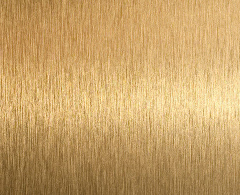 CW307G Nickel Aluminum Bronze