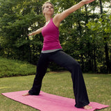Benefits of Yoga for Heart Health