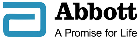 Buy Abbott Nutrition Hi-Cal Vanilla at PRO2 Medical Nutrition in Lubbock TX
