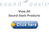 View Sound Oasis Sleep Sound Therapy Systems at PRO2 Medical