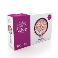reVive Wrinkle Reduction dpl® Nuve Professional Series LED Light Therapy
