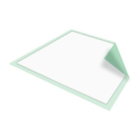 Shop Disposible Absorbent Underpads for Patient Incontinence at PRO2 Medical Supplies