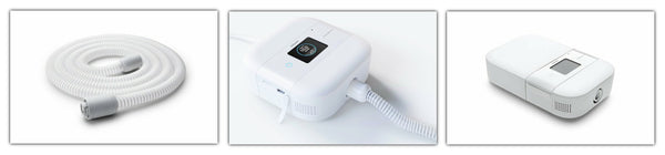 DreamStation Go Auto CPAP Machine for Travel