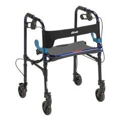 Clever-Lite Adult Walker at PRO2 Medical Equipment in Lubbock Texas
