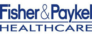 Shop Fisher Paykel Healthcare Brevida CPAP Nasal Pillow Mask at PRO2 Medical Supply in Lubbock TX
