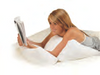 Buy the Flip Bed Wedge Pillow from PRO2 Medical Supplies