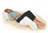 A great Bed Wedge with the Flip Bed Wedge Pillow