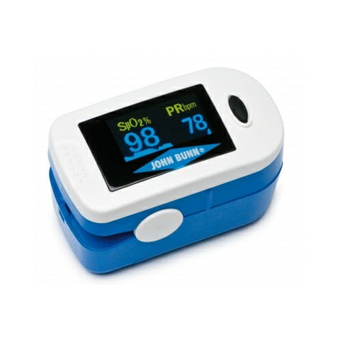 Buy Finger Pulse Ox to check vital sign easily.