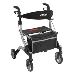 Buy Drive Rollator Walker for Seniors at PRO2 Medical Equipment in Lubbock TX