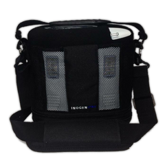Shop Inogen One G3 Portable Oxygen Concentrators at PRO2 Medical Equipment in Lubbock Texas