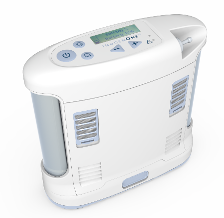 Buy the Inogen One G3 Portable Oxygen Concentrator Lubbock TX