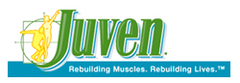 Shop Juven Nutrition Powder for Wound Healing and Surgery Recovery at PRO2 Medical Supplies in Lubbock Texas