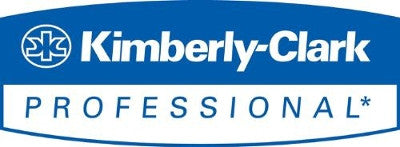 Shop Kimberly Clark Depend Pull On Adult Heavy Absorbency Underwear at PRO2 Medical Equipment